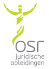 12-02-09_logo_osr6