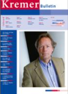 Kremer-Bulletin