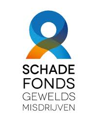 logo schadefonds geweldsmisdrijven